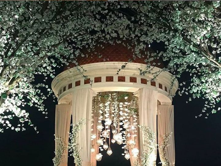 Tmx Screen Shot 2020 07 07 At 12 09 57 Pm 51 1598255 159494219618256 San Marino, CA wedding planner