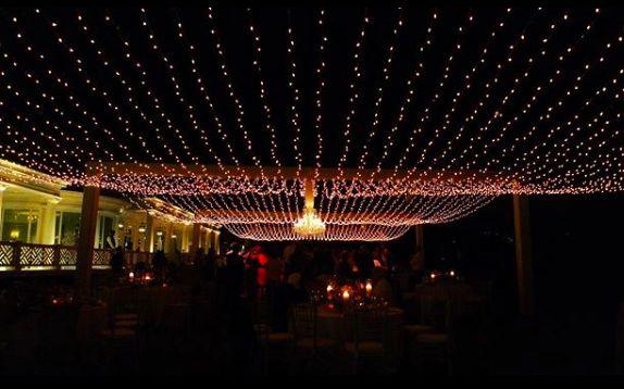 Tmx Screen Shot 2020 07 07 At 12 11 58 Pm 51 1598255 159494605754024 San Marino, CA wedding planner