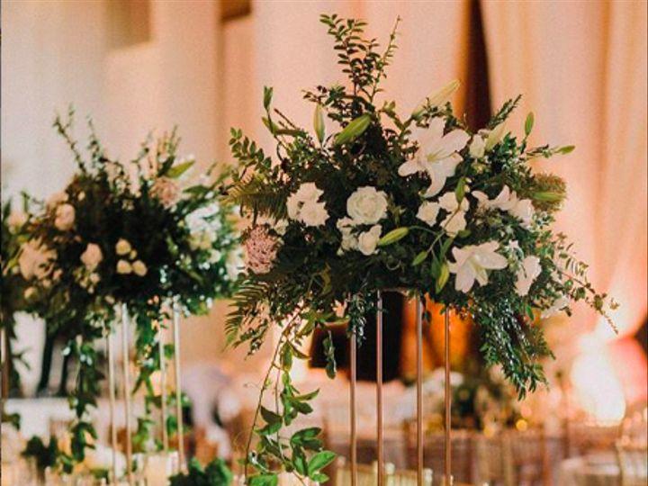 Tmx Screen Shot 2020 07 07 At 12 13 33 Pm 51 1598255 159494472921278 San Marino, CA wedding planner