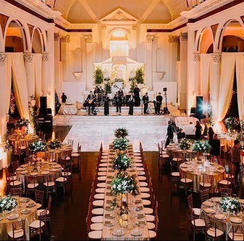 Tmx Screen Shot 2020 07 07 At 12 15 21 Pm 51 1598255 159494610758653 San Marino, CA wedding planner