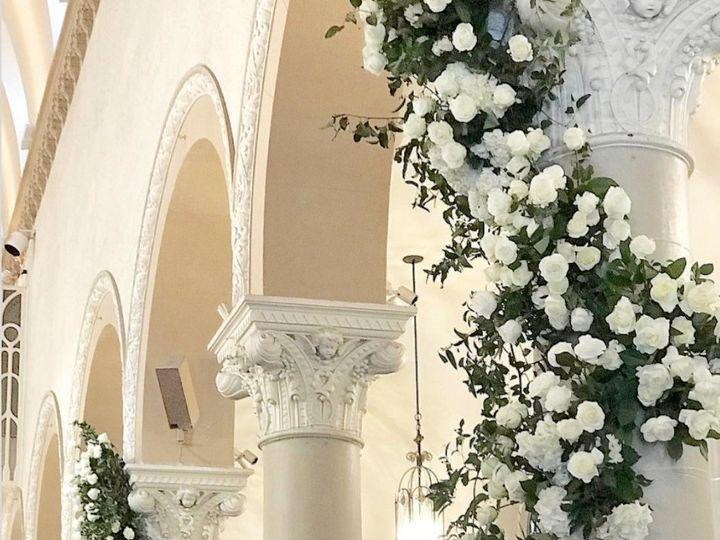 Tmx Screen Shot 2020 07 16 At 4 43 42 Pm 51 1598255 159494320944397 San Marino, CA wedding planner