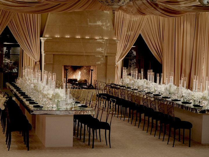 Tmx Screen Shot 2020 07 16 At 5 29 19 Pm 51 1598255 159494613121561 San Marino, CA wedding planner