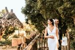Hilary Hamer Weddings and Events image