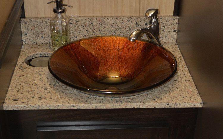6bfdfde4a71586cf 1521142625 8db136c9c09dea03 1521142626786 3 luxury sink faucet