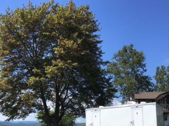 Tmx 1518480214 B3e455f0017f8b90 1518480213 9e20625570804b01 1518480212176 13 Trailer With Moun Bennington, Vermont wedding rental