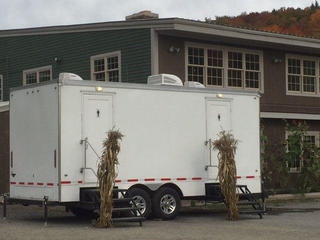 Tmx 7 Station Trailer 51 998255 1557869635 Bennington, Vermont wedding rental
