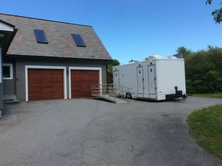Tmx Img 0036 002 51 998255 1560727495 Bennington, Vermont wedding rental
