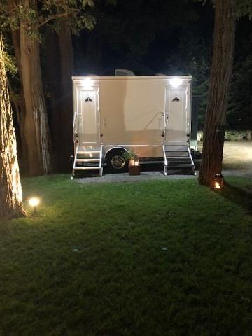 Tmx Img 0177 51 998255 1557869800 Bennington, Vermont wedding rental