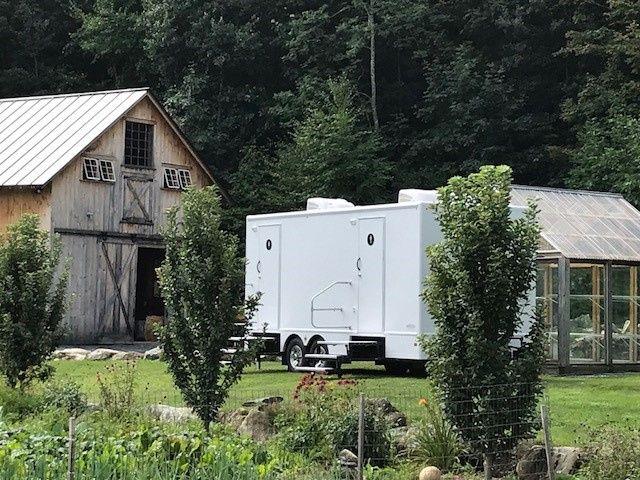 Tmx Img 6320 51 998255 1557869655 Bennington, Vermont wedding rental