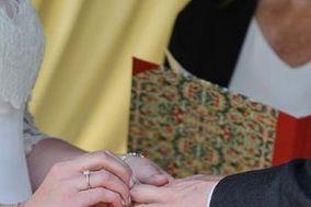 Wedding Celebrants Italy