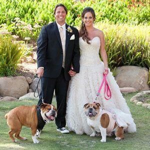 Tmx 1413906646272 6sblpyzx Bi6sdk0pko8equqf5tdai55necxmahxqk300sq Santa Barbara, California wedding officiant