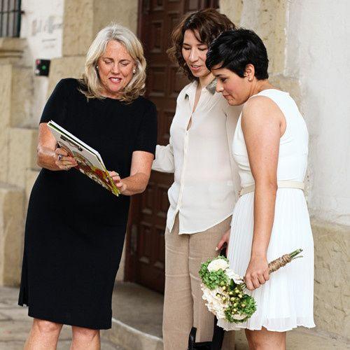 Tmx 1413906656516 Gabbysilvialegallicencecrop Santa Barbara, California wedding officiant