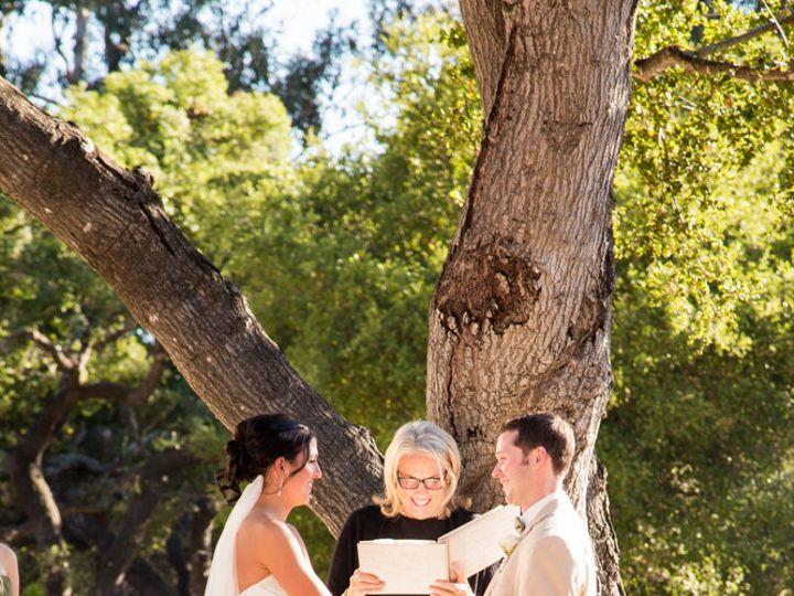 Tmx 1413906741380 Vm Karen D Photography 248 Santa Barbara, California wedding officiant