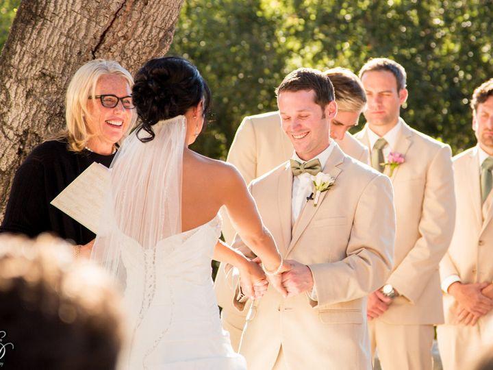 Tmx 1413906747069 Vm Karen D Photography 311 Santa Barbara, California wedding officiant