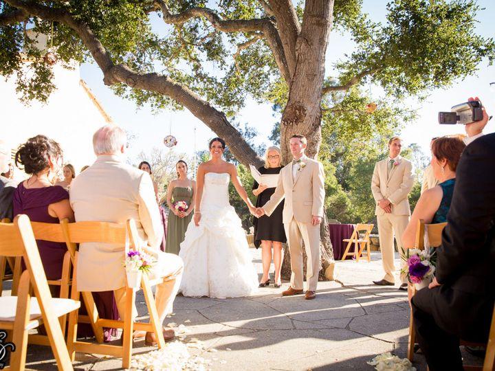 Tmx 1413906752398 Vm Karen D Photography 315 Santa Barbara, California wedding officiant