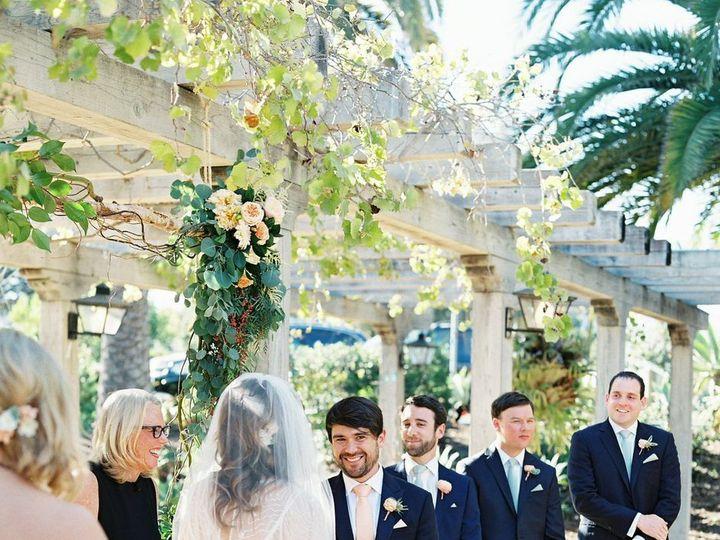 Tmx 1435697899645 M7zoktqhl895jcdv8bdkym4iash1qfgqadlfyeelq Santa Barbara, California wedding officiant