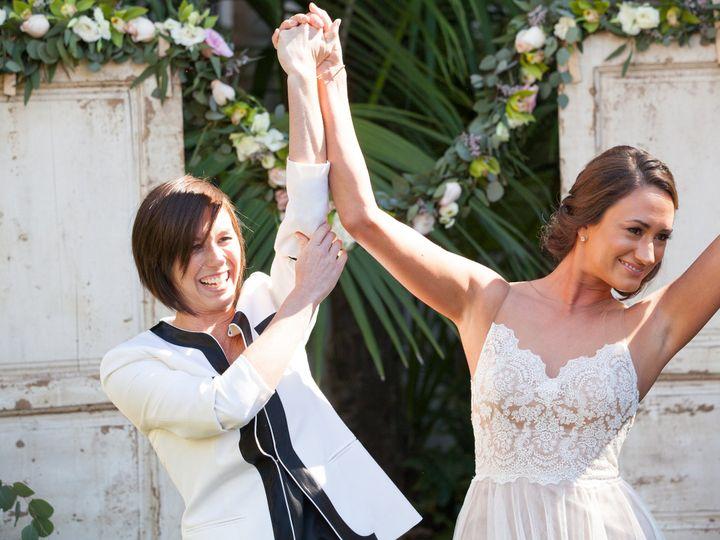 Tmx 1436212289052 0247lee Santa Barbara, California wedding officiant