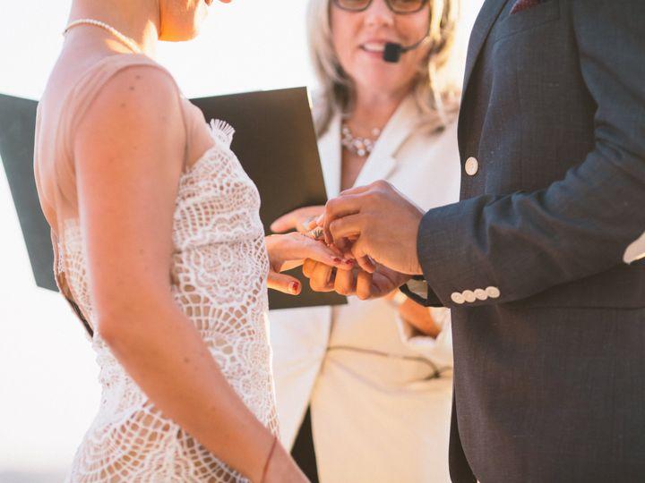 Tmx 1443896186427 Boddie Baby Wedding Print Resolution 0035 Santa Barbara, California wedding officiant