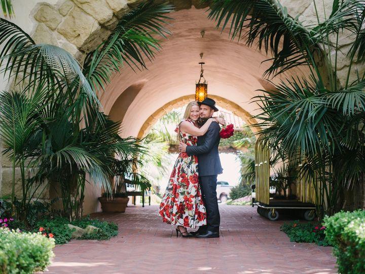 Tmx 1458592965946 Img6304 Santa Barbara, California wedding officiant