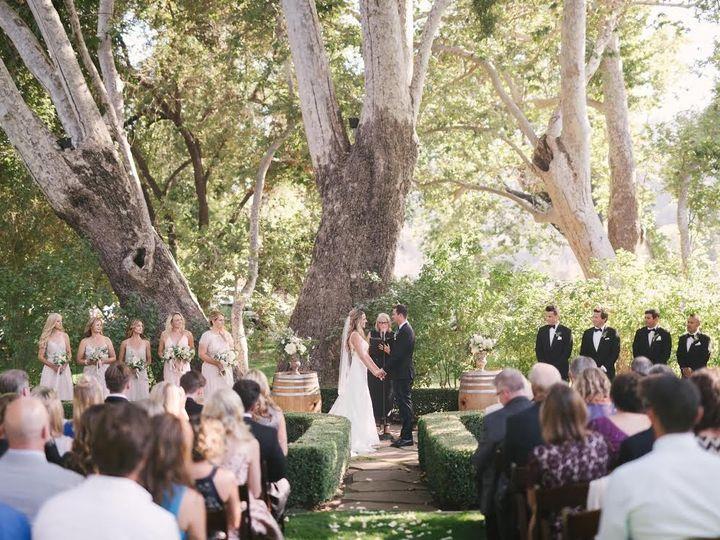 Tmx 1479216016568 Unnamed 3 Santa Barbara, California wedding officiant