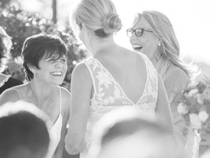 Tmx 1479216030773 Unnamed 5 Santa Barbara, California wedding officiant