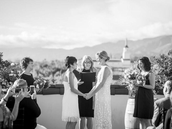 Tmx 1479216036359 Unnamed 6 Santa Barbara, California wedding officiant