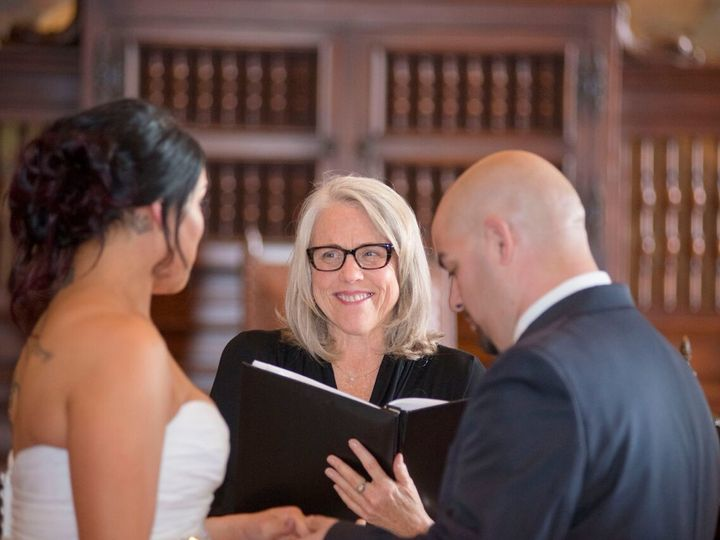 Tmx 1495736142896 0084 Santa Barbara, California wedding officiant