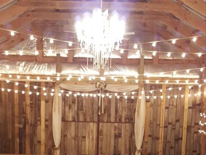 Tmx 55467850 2313085748742362 9025830573762936832 N 51 1039255 Ocklawaha, FL wedding venue