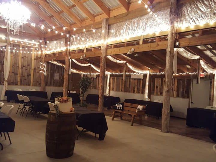 Tmx 55470323 2313085632075707 7773225760138985472 N 51 1039255 Ocklawaha, FL wedding venue