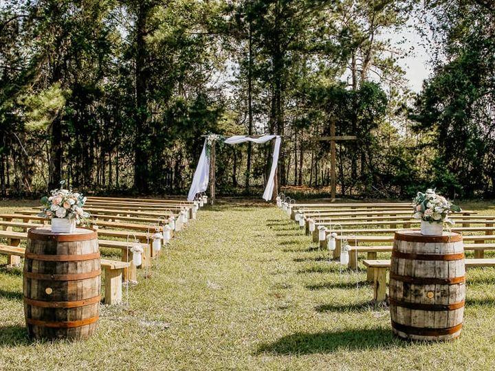 Tmx 56161868 10156292542153358 8235141658803437568 N 51 1039255 Ocklawaha, FL wedding venue