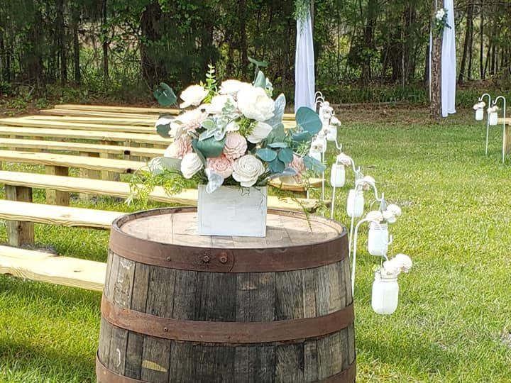 Tmx 56162471 10156292542393358 8675939684309794816 N 51 1039255 Ocklawaha, FL wedding venue