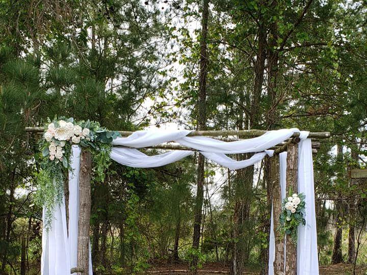 Tmx 56279943 10156292542353358 3731001565633314816 N 51 1039255 Ocklawaha, FL wedding venue