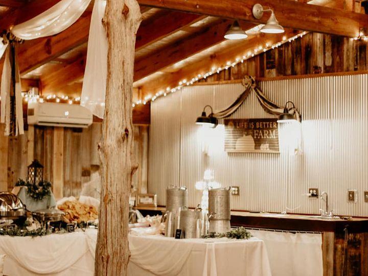 Tmx 56325238 10156292542263358 3777470431716442112 N 51 1039255 Ocklawaha, FL wedding venue