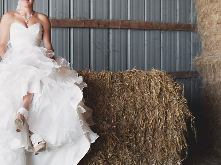Tmx Adult Beautiful Beauty 1029610 51 1039255 Ocklawaha, FL wedding venue