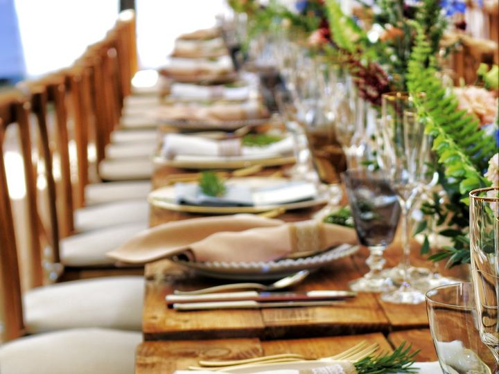Tmx Banquet Catering Chairs 1395967 51 1039255 Ocklawaha, FL wedding venue