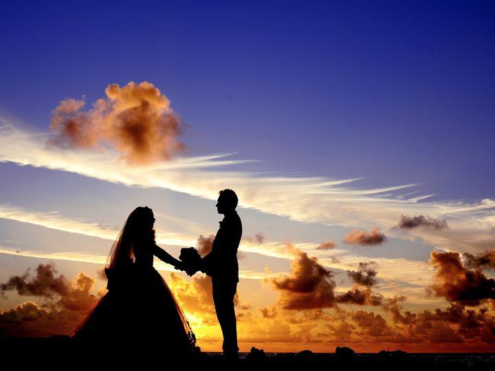 Tmx Bride Clouds Couple 37521 51 1039255 Ocklawaha, FL wedding venue