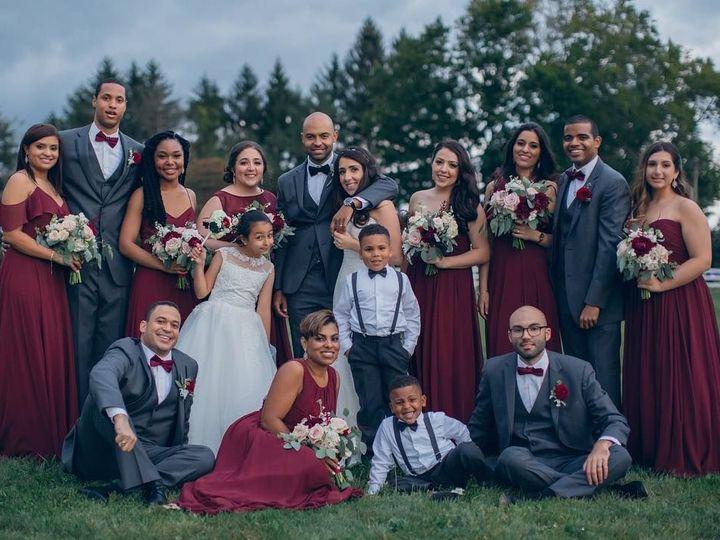 Tmx 1526805528 31a679acbb72c5a4 1526805527 26c7f8f025d7b0e8 1526805524783 3 13 New Brunswick wedding planner