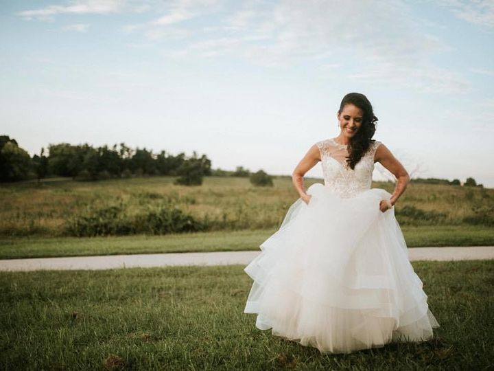 Tmx 1526805528 3a48b59d4f626d5c 1526805527 C21276534a9eea5b 1526805524785 4 14 New Brunswick wedding planner