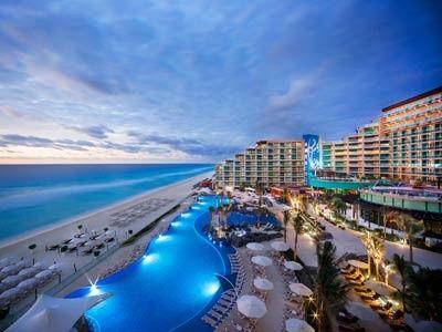 Tmx 1462405487126 Hard Rock Hotel Cancun 6 Austin wedding travel