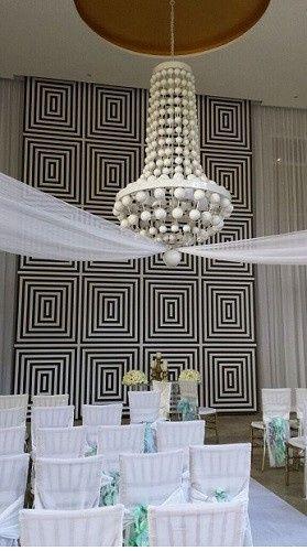 Tmx 1462407036386 Azulwedd1 Austin wedding travel