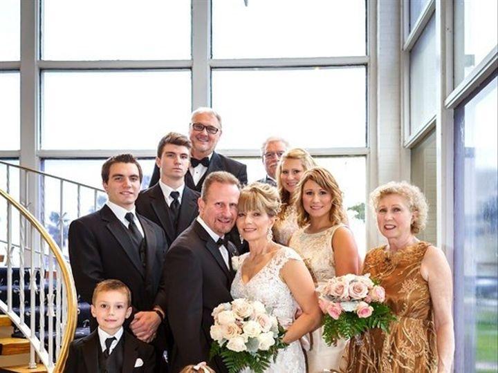 Tmx 1462409036772 Dr. Dana Mckirahan  Bride Jane Mickitz Mckirahan Austin wedding travel