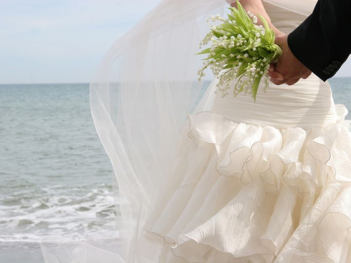 Tmx 1462409961299 Simple Bouqet Austin wedding travel