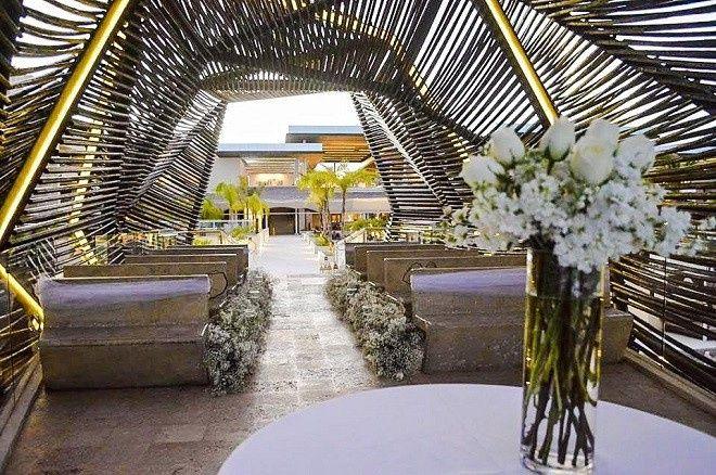 Tmx 1462410086780 Royalton Wedd Austin wedding travel