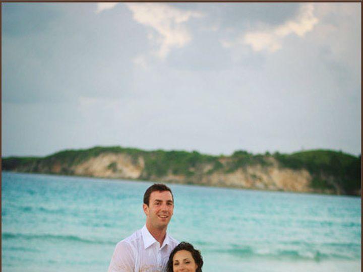 Tmx 1462410727420 Destinationweddingphotography Austin wedding travel