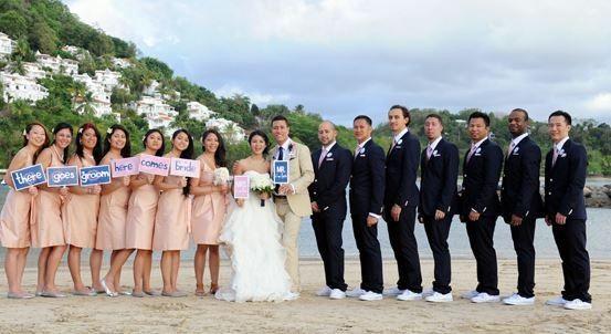 Tmx 1462411097349 St Lucia Austin wedding travel