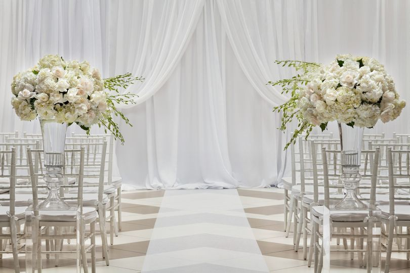 laxhd wedding ceremony 51 300355 157799066192912