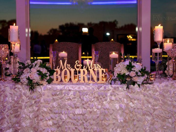 Tmx Bourne Favorite 51 1040355 V1 Philadelphia, PA wedding planner