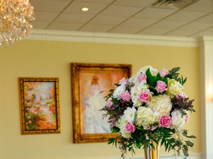 Tmx Flora 51 1040355 V1 Philadelphia, PA wedding planner
