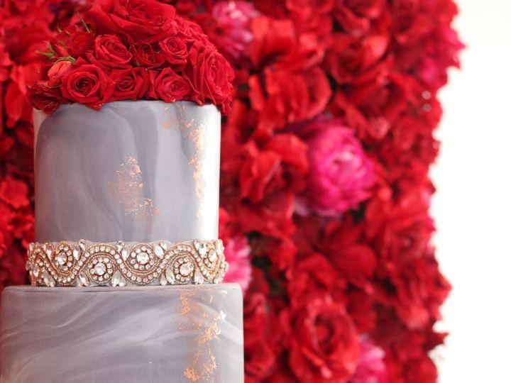 Tmx Rose 51 1040355 V1 Philadelphia, PA wedding planner