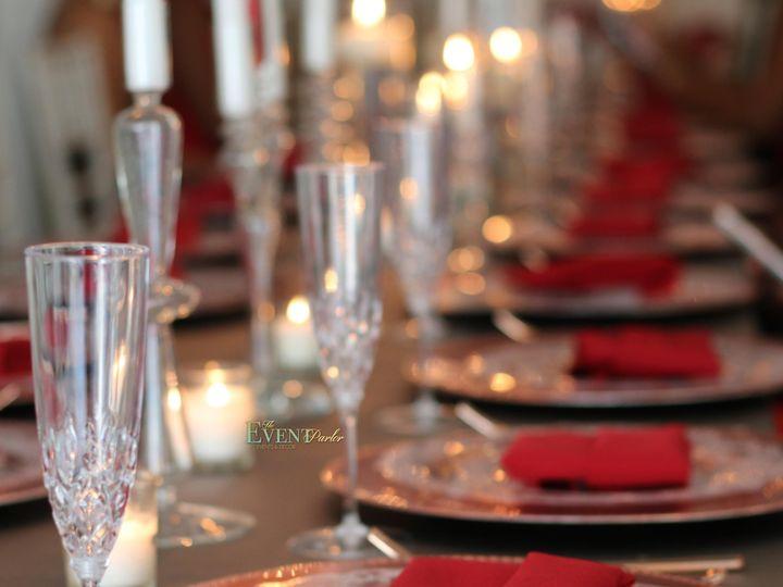 Tmx Table Rose 51 1040355 V1 Philadelphia, PA wedding planner